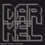Darkel de Darkel (pourquoi faire compliqué ?)